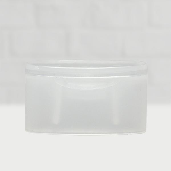 beypet plastik